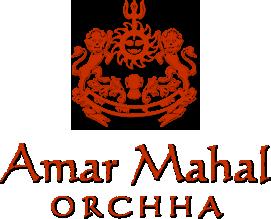 Amar Mahal